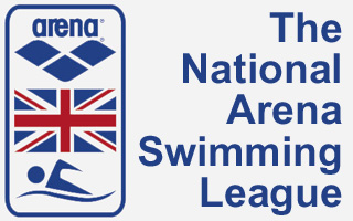 National arena league logo and lnk to the national arena north west website