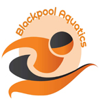 Blackpool Aquatics Logo