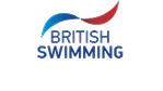 This is the British Swimming Logo. It includes a link to the British Swimming results webpage