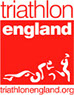 Link to Triathlon England Website